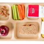 School_lunch_tray_big