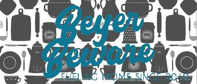 BeyerBeware - Fueling Moms since 2010